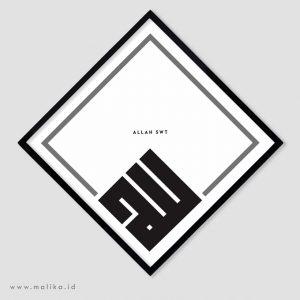 Ar67a