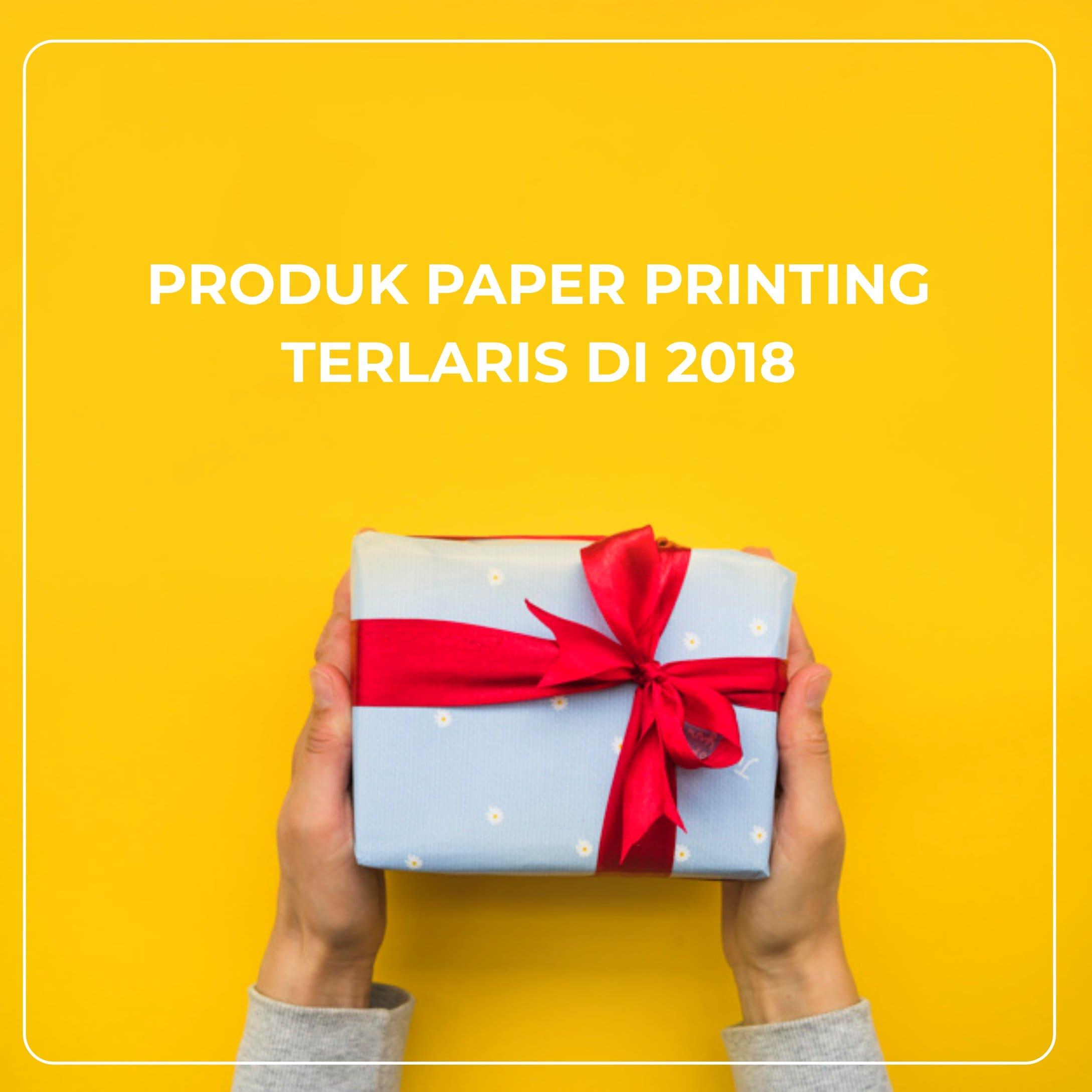 produk malika terlaris 2018