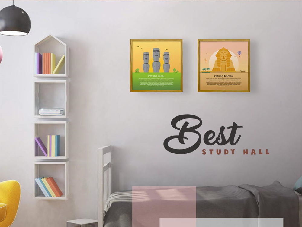 best study hall 02