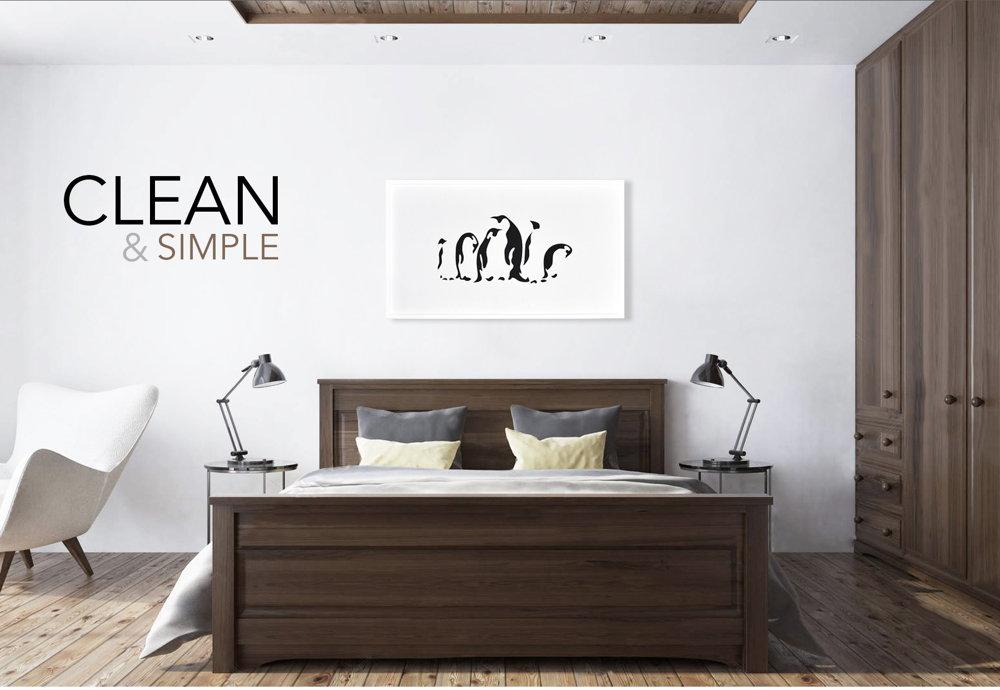 elegant minimalist 04