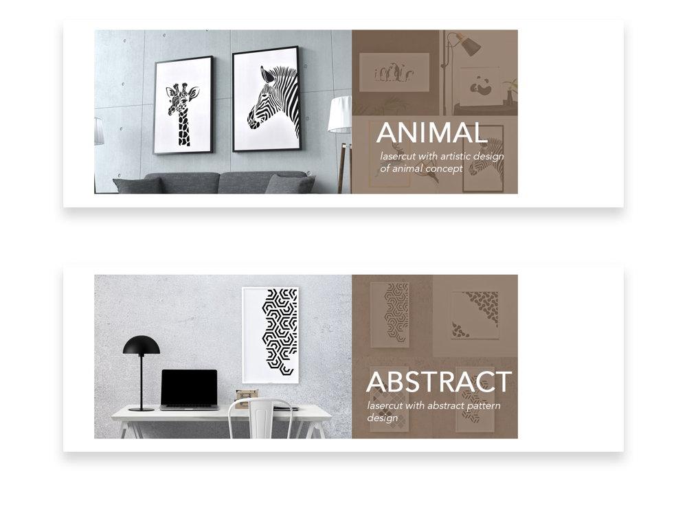 elegant minimalist 07