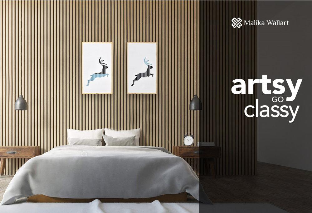 elegant minimalist 08
