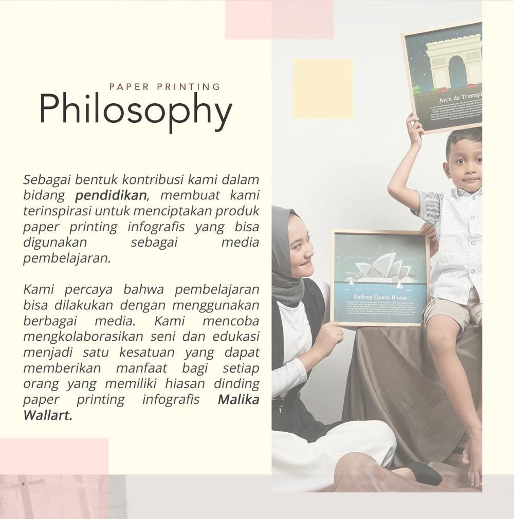 best study hall 03